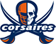Logo-corsaires_79