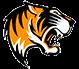 tigres2_79