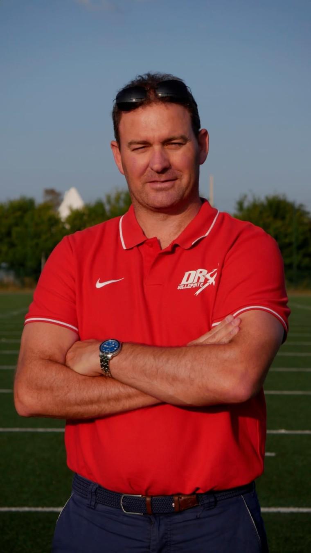 David Villeval