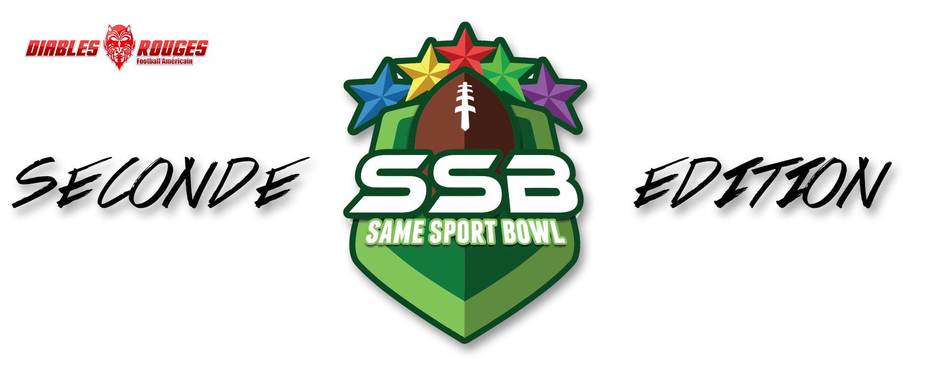 Article-SSB