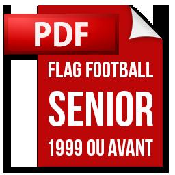 flag-adulte