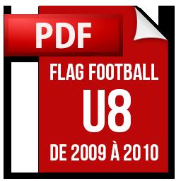 flag-jeune
