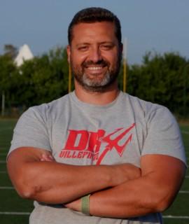 David Cosson